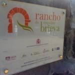 El Rancho del Esquileo