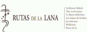 Rutas de la Lana