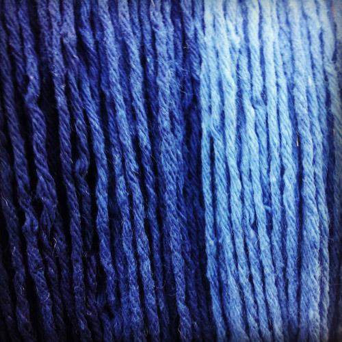 cotton colours