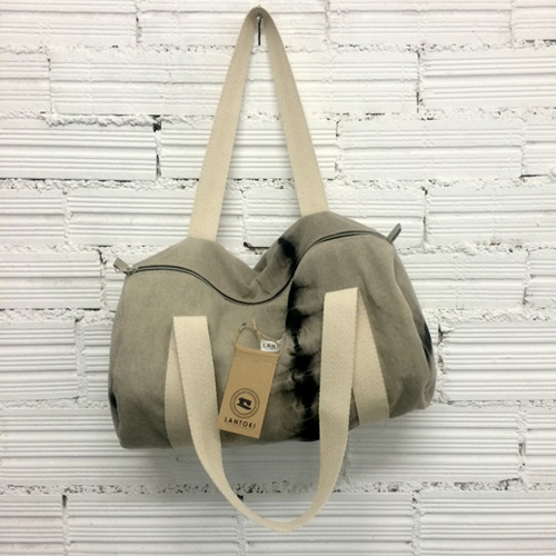 Lantoki Bag