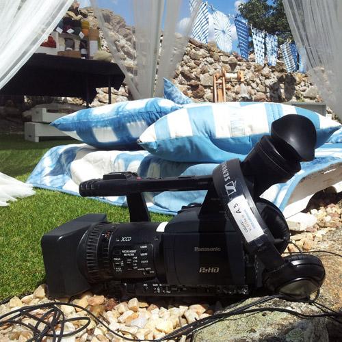 Mundo Lanar para TVE1