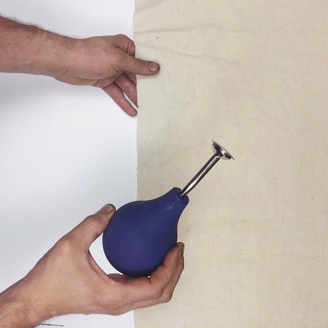 acondicionamiento-de-fibras-ecoprint-estampacion-botanica