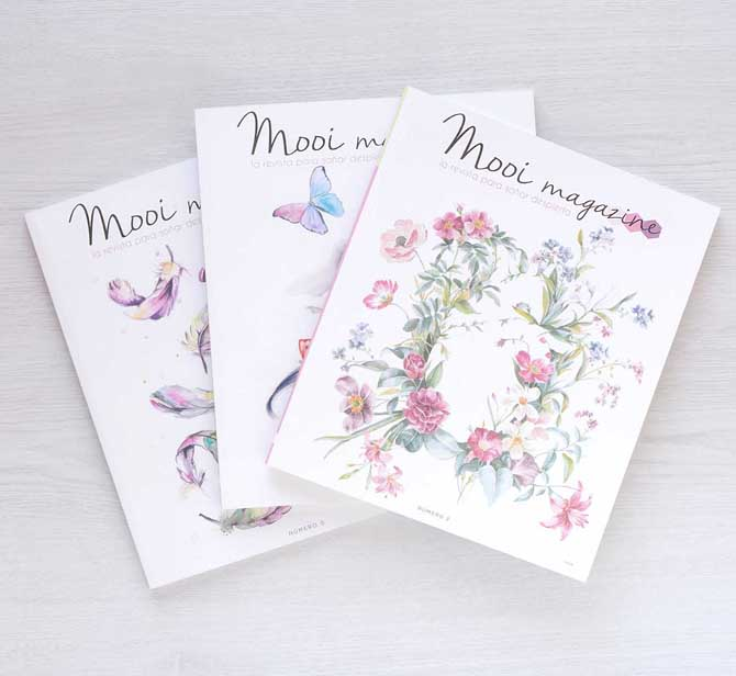 mooi-magazine