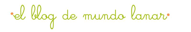 Mundo Lanar