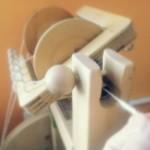 I ♥ Spinning Wheel