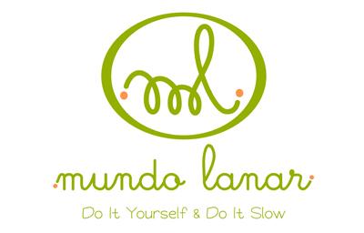 Do It Yourself & Do It Slow