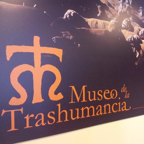 Museo de la Trashumancia de Guadalaviar en Teruel