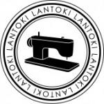 Lantoki Taller de Costura