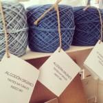 Nuevas tendencias textiles y cosmética natural