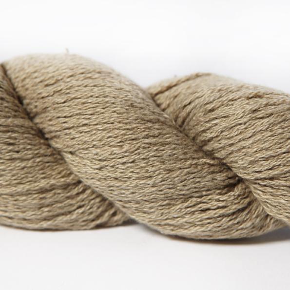 Green Forest Pakucho Yarn Organic Cotton