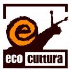 Ecocultura: la Feria Hispanolusa de Productos Ecológicos