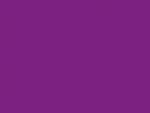 Púrpura Tiria. Historia de los Tintes. Parte II