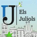 Arte, sostenibilidad y territorio en Els Juliols *** Art, sustainability and territory at Els Juliols