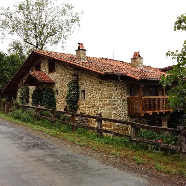 Valle de Soba