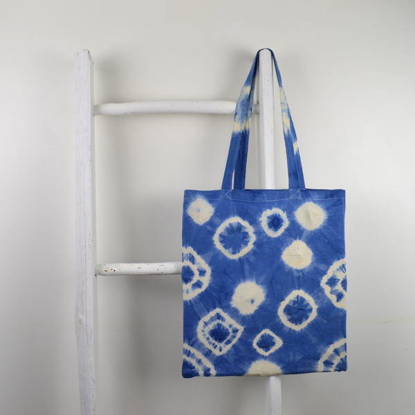 NE MAKI SHIBORI TOTE BAG KIT 600 resolucion