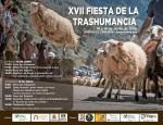 XVII Fiesta de la Trashumancia de Brieva de Cameros