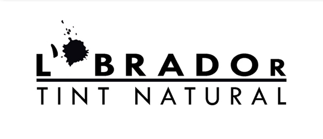 logo-tint-natural