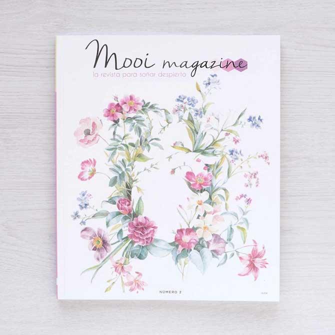 mooi_magazine_vol-_2_2