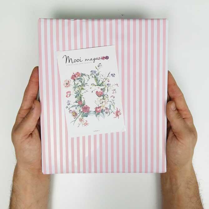 regalo-de-mooi-magazine