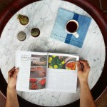 Mundo Lanar en Mooi Magazine