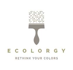 Ecolorgy: Rethink Your Colors