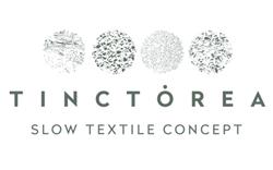 Tinctórea: Slow Textiles Concept